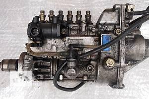 б/у Топливний насос високого тиску/трубки/шестерн Mercedes E-Class