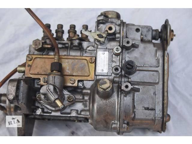 купить бу насос соляры на Mercedes с мотором ом 601 2.0 д тип PES4M55C320RS52-1 6010700501 рабочее состояние в Черновцах