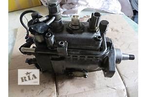 Fuel pump Mitsubishi Galant