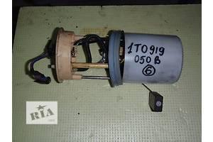 б/у Насосы топливные Skoda Octavia A5