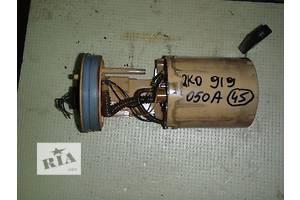 б/у Насосы топливные Volkswagen Caddy