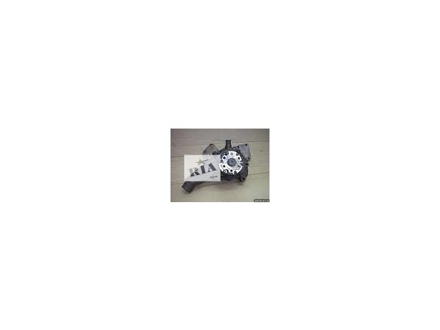 продам Насос водяний (Еталон) Е-2 наТАТА,Еталон Є1,Є2 бу в Ивано-Франковске