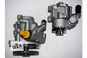 Насос гидроусилителя руля Volkswagen LT