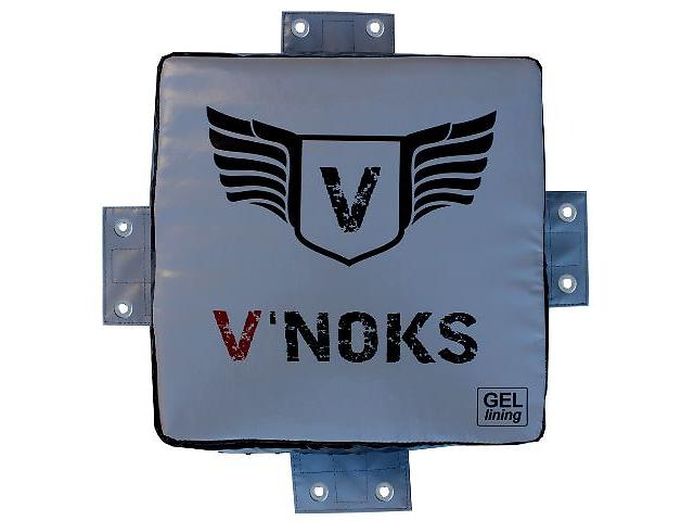купить бу Настенная подушка V`Noks Gel в Киеве