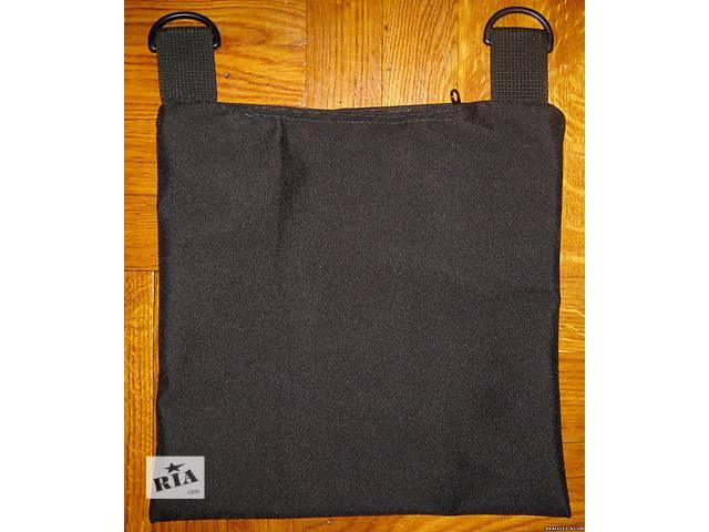 купить бу Настенный мешок Вин Чунь для набивки рук и отработки ударов в Киеве