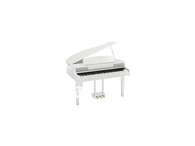 купить бу настройка пианино в Киеве