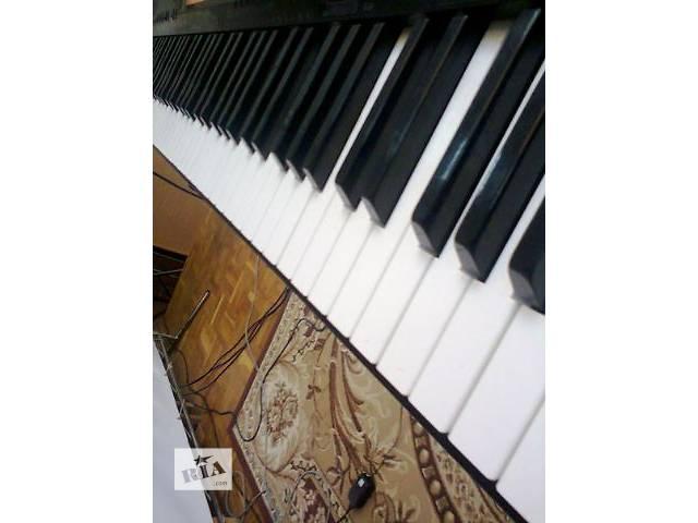 продам Настройка пианино бу в Полтаве