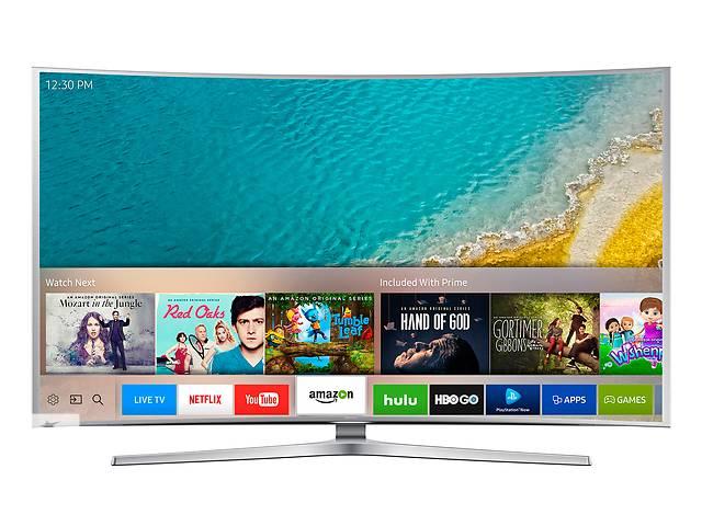 продам Настройка Smart TV в Харькове - Lg, Samsung, Sony, Philips бу  в Украине