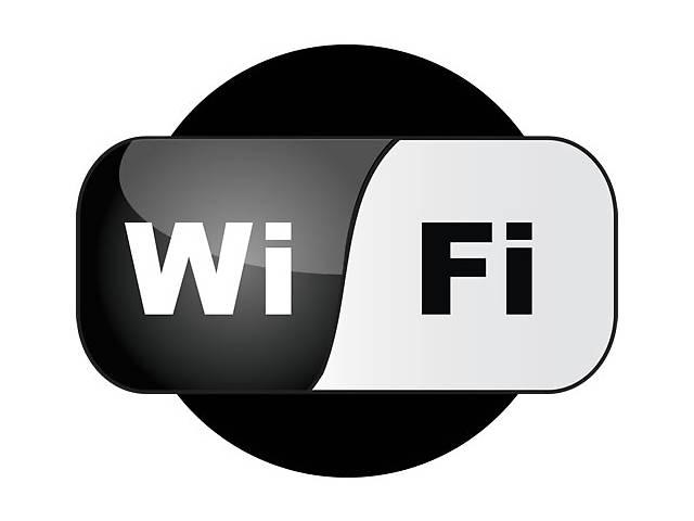продам Настройка Wi-Fi маршрутизатора (router), и компьютерной сети. бу в Одессе