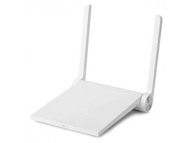 купить бу Настройка wi-fi, установка, прошивка роутеров в Одессе
