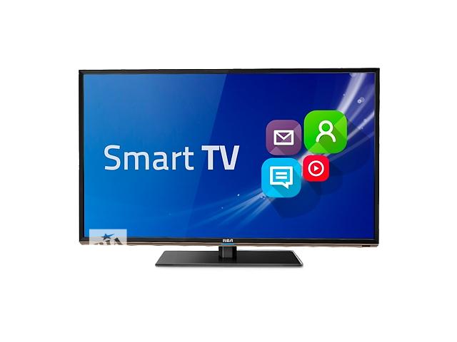 бу Настройка Smart TV, заблокирован smart , смена региона, настройка iptv в Киеве