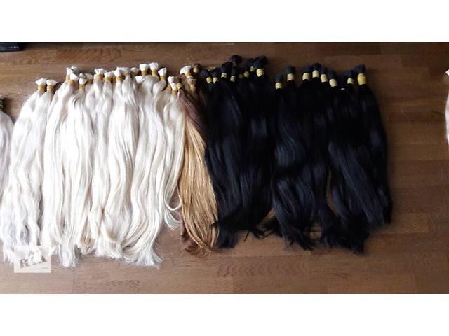 продам Натуральные славянские волосы. Наложенный платеж бу в Сумах