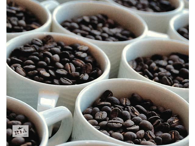 продам Натуральный кофе. Весовой чай. Цена производителя. бу в Киеве