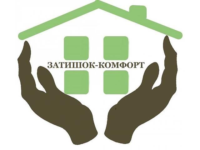 Натяжні стелі (натяжные потолки )- объявление о продаже   в Украине