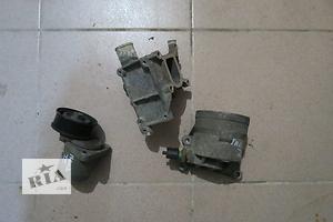 Натяжные механизмы генератора Ford Mondeo