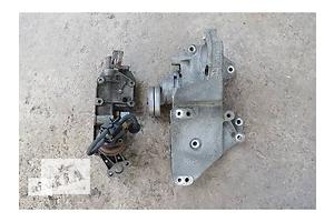 Натяжные механизмы генератора Opel Vectra B