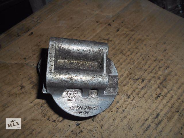 продам натяжной механизм генератора для Opel Omega B, 2.5i, 1997, 90528760AC бу в Львове
