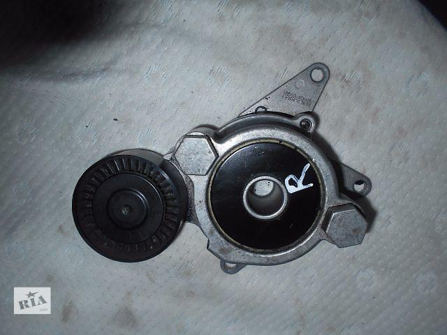 бу натяжной механизм генератора для Toyota Rav 4, 166200R010 в Львове