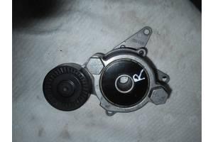 б/у Натяжные механизмы генератора Toyota Rav 4