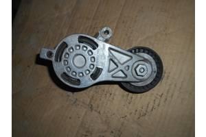 б/у Натяжные механизмы генератора Volkswagen В6