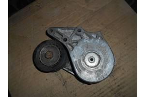б/у Натяжные механизмы генератора Volkswagen Sharan