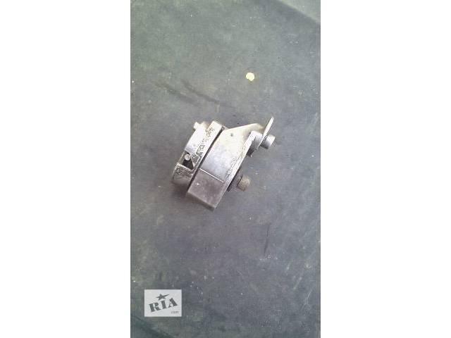 Натяжной механизм генератора гидроусилителя,кондиционера  Honda Accord СИВИК 1997 2.0 ТДИ- объявление о продаже  в Черкассах