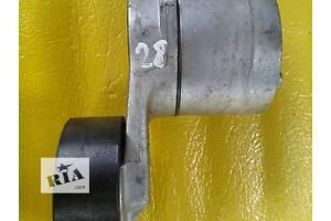 б/у Натяжные механизмы генератора Opel Astra