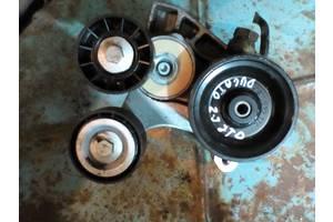 б/у Запчасти Fiat Ducato
