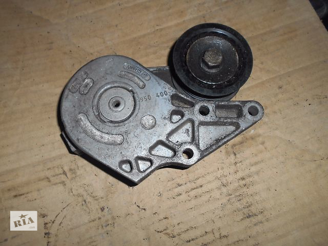 натяжной механизм генератора для Audi A6, 2.4i, 2.6i, 1999, 950440- объявление о продаже  в Львове