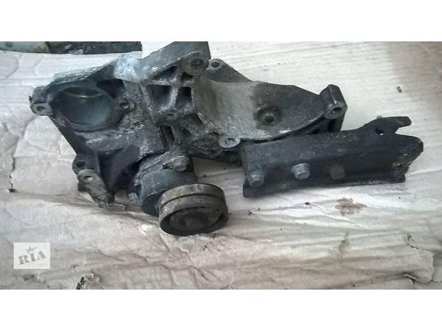продам  Натяжитель кондиционера для легкового авто Chevrolet Tacuma бу в Тернополе