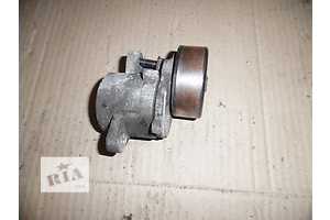 б/у Натяжные механизмы генератора Chevrolet Lacetti