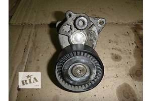 б/у Натяжной механизм генератора Sprinter 313
