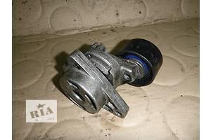 б/у Натяжные механизмы генератора Opel
