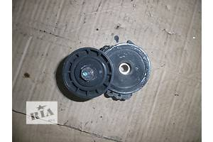 б/у Натяжной механизм генератора Peugeot Partner груз.