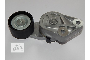 Новые Натяжные механизмы генератора Renault
