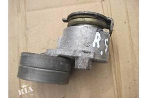 Натяжные механизмы генератора Renault Scenic