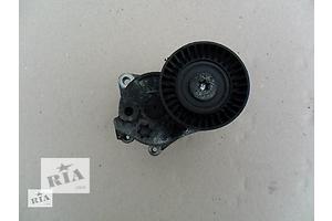б/у Натяжной механизм генератора Mercedes Sprinter