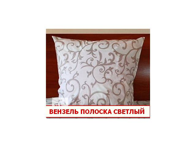 Наволочки 70х70 см. в ассортименте- объявление о продаже  в Хмельницком