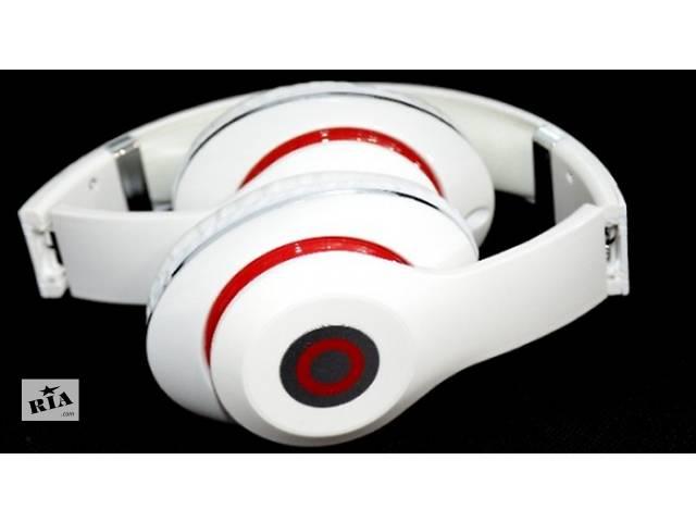 купить бу Навушники Beats BS-669 в Стрые