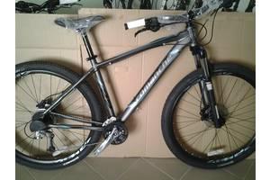Новые Велосипеды найнеры Comanche