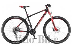 Новые Велосипеды найнеры KTM