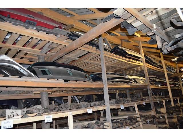 продам  НАЙНИЖЧА ЦІНА… ОРИГІНАЛ… ГАРАНТІЯ … Багажник для легкового авто Opel Vectra A бу в Ивано-Франковске