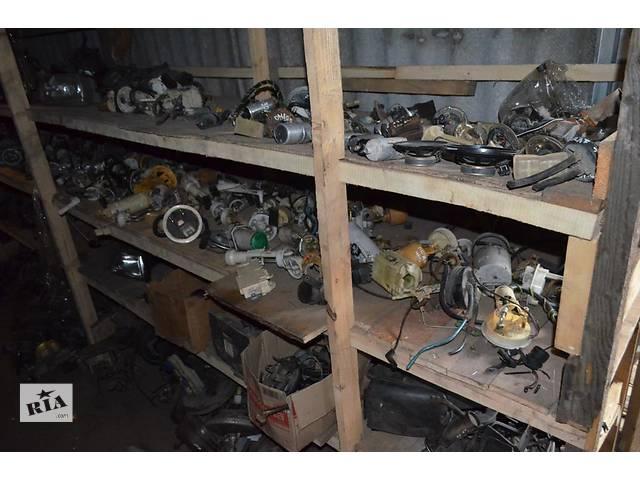 продам НАЙНИЖЧА ЦІНА… ОРИГІНАЛ… ГАРАНТІЯ …  Датчик уровня топлива для легкового авто Opel Vectra B бу в Ивано-Франковске