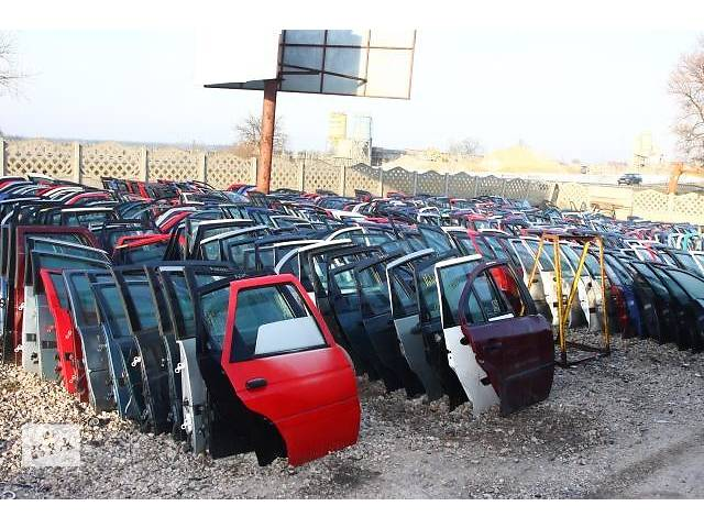 бу НАЙНИЖЧА ЦІНА… ОРИГІНАЛ… ГАРАНТІЯ … Дверь передняя для легкового авто Peugeot 405 в Ивано-Франковске