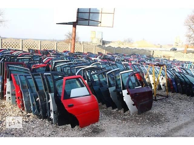 купить бу   Найнижча Ціна… Оригінал… Гарантія… Дверь задняя для легкового авто Opel Corsa в Ивано-Франковске