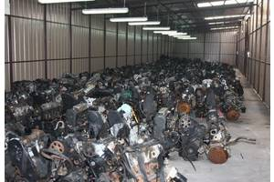 Двигатели Skoda Octavia Tour
