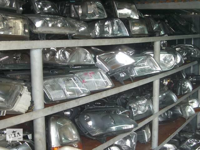 продам  НАЙНИЖЧА ЦІНА… ОРИГІНАЛ… ГАРАНТІЯ … Фара для легкового авто Mercedes C-Class бу в Ивано-Франковске