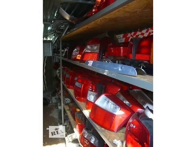 продам НАЙНИЖЧА ЦІНА… ОРИГІНАЛ… ГАРАНТІЯ …  Фонарь задний для легкового авто Fiat Ducato бу в Ивано-Франковске