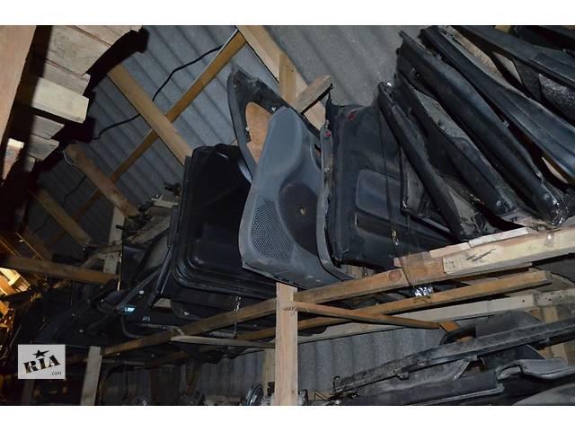 продам Найнижча Ціна… Оригінал… Гарантія …  Карта крышки багажника для легкового авто Mercedes E-Class бу в Ивано-Франковске
