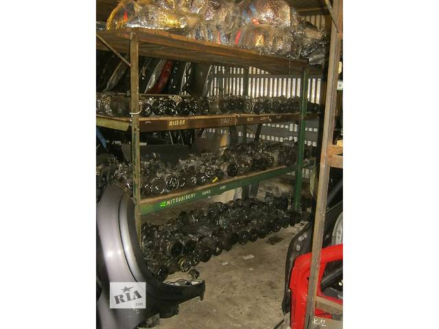 купить бу Найнижча ціна… оригінал… гарантія …  насос гидроусилителя руля для легкового авто daewoo nubira в Ивано-Франковске